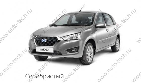 Крыло крашеное DATSUN/ON DO/MI DO переднее правое 610-Рислинг     Nissan
